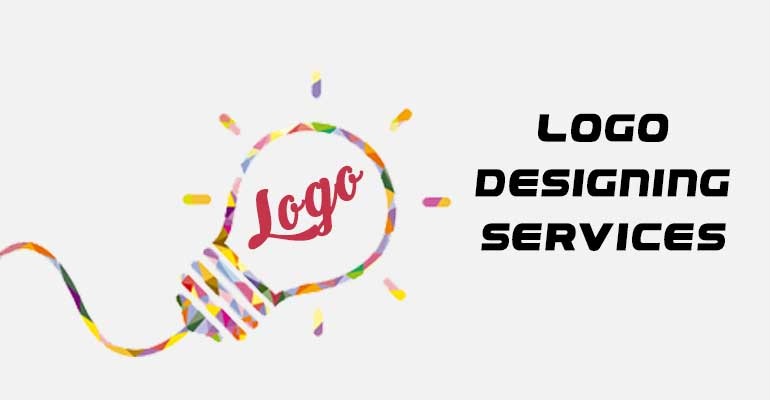 Freelance - Logo Designer - Logo Designing Services - In Hyderabad