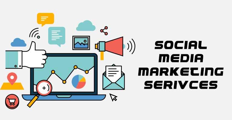 Freelance Social Media Marketing Service Consultant In Hyderabad