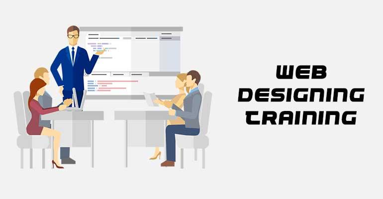 Best Web Designing Course Training Institute In Hyderabad