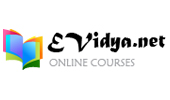 web design institute in hyderabad