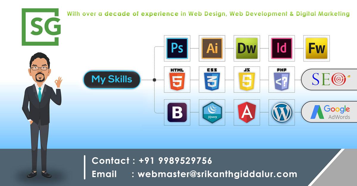 Web Designers In Hyderabad Web Developers In Hyderabad